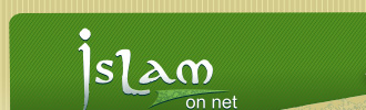 Islam on net