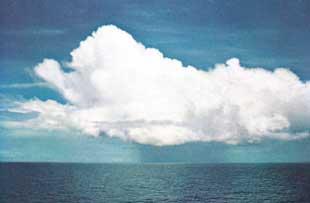http://www.islamonnet.net/media/Image/image022.jpg